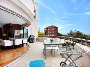 Bennelong Cres Bellevue Hill-1