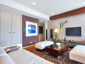 Bennelong Cres Bellevue Hill-3